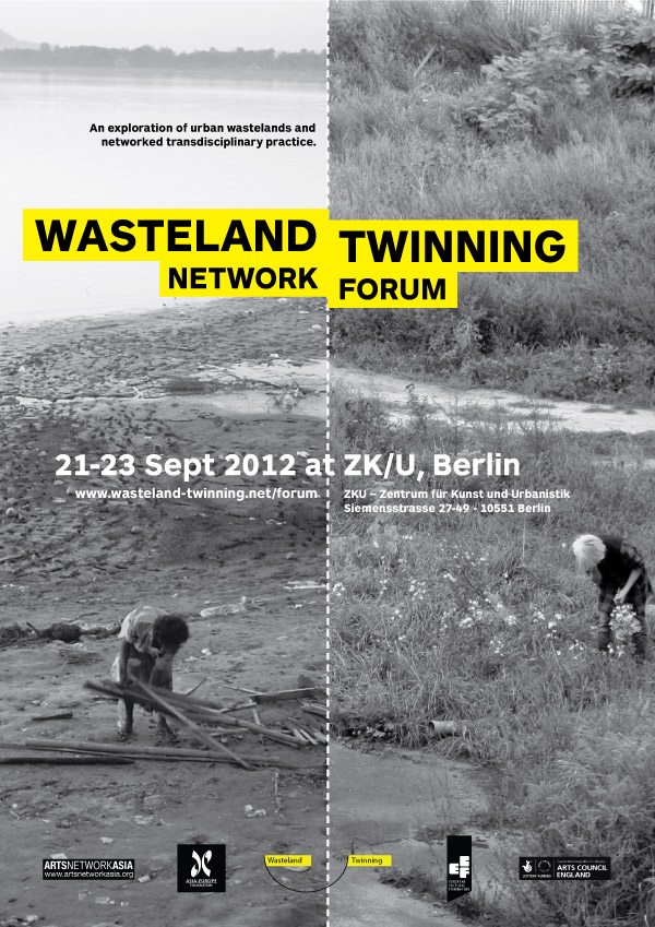 WTNF2012_poster