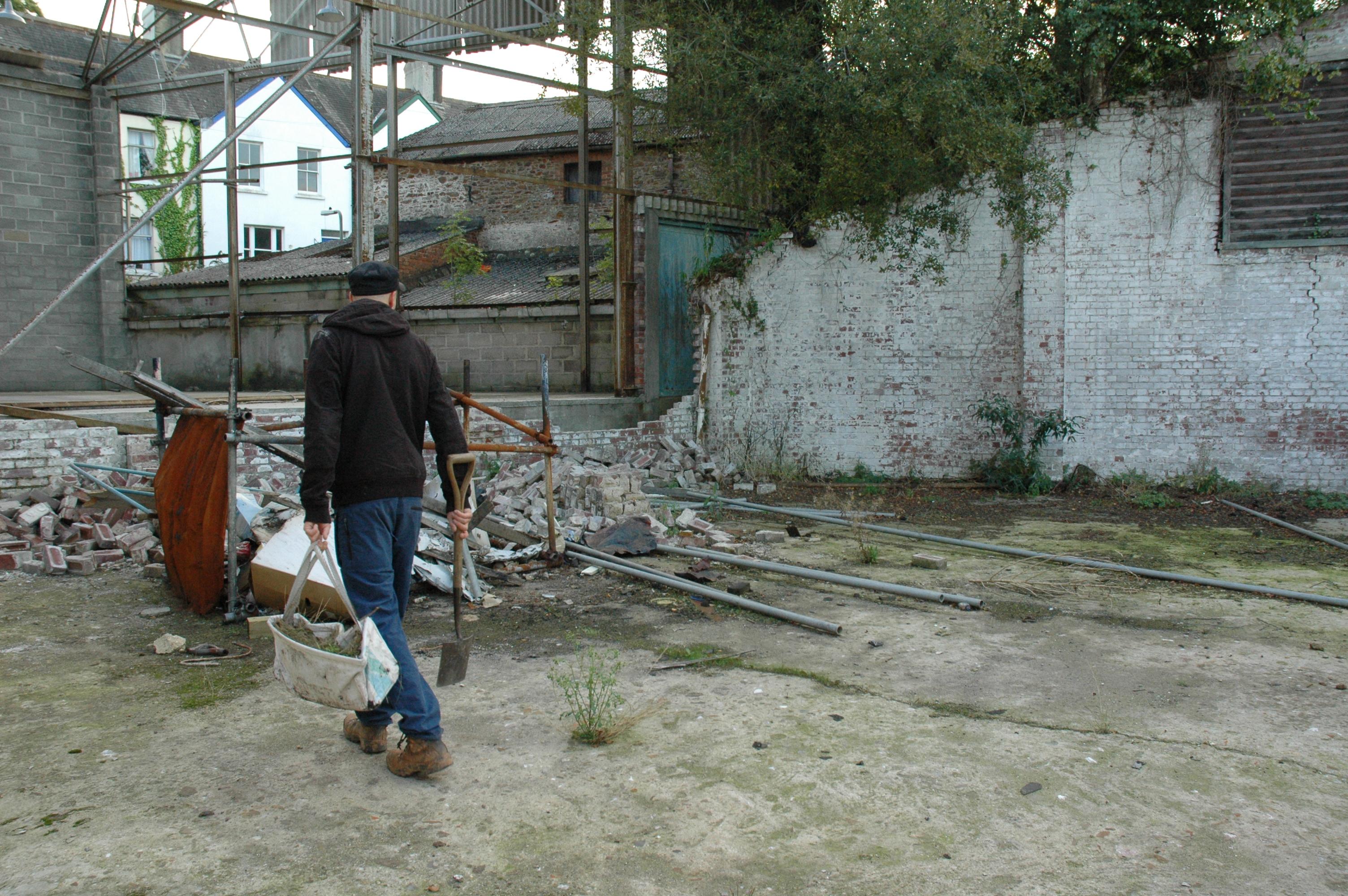 Wasteland_20090914_033