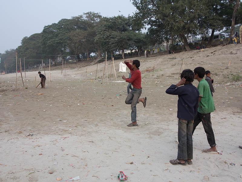 guwahati_20121212_1005