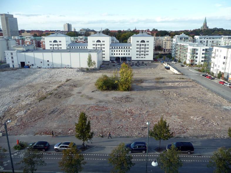 stockholm_zoomout